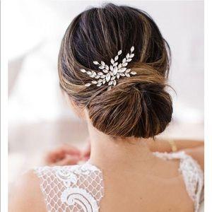Brides&Hairpins